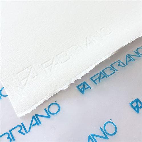 A2+ Fabriano 220gsm Rosaspina Printing Paper, 25 sheets