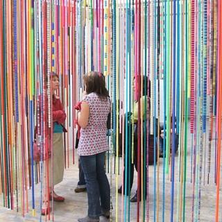 Art installation BCU final piece.jpg