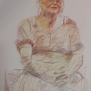 Portrait in coloured pencils.jpg