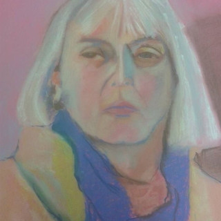 Pastel portrait Georgina.jpg