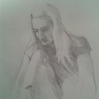 Tam portrait.jpg