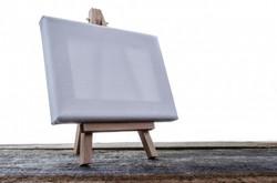 canvas-printing-1024x678