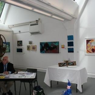 WCG exhibition.jpg