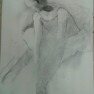 Dancer in charcoal.jpg