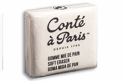 Conte-a-Paris-Putty-Rubber-Free-Delivery