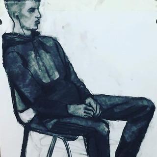 Portrait of Helen's son.jpg