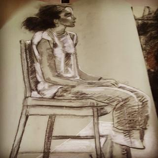 Portrait seated.jpg