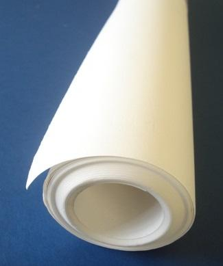 fabriano-artistico-watercolour-paper-roll-hot-pressed-300gsm-14x10m-9024504-0-1446742139000