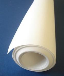 fabriano-artistico-watercolour-paper-roll-hot-pressed-300gsm-14x10m-9024504-0-1446742139000