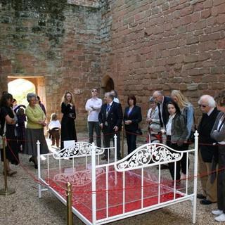 Kenilworth castle pv.jpg2.jpg