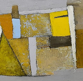5. Composition with Yellow and white..jp