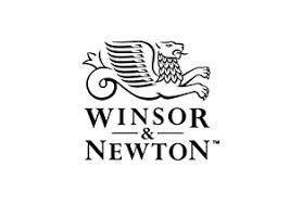 W&N_logo_web2.jfif