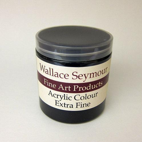Wallace Seymore Gesso 250ml