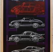 Clients_Porsche History.jpg