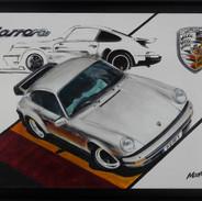 Clients_Porsche911.jpg