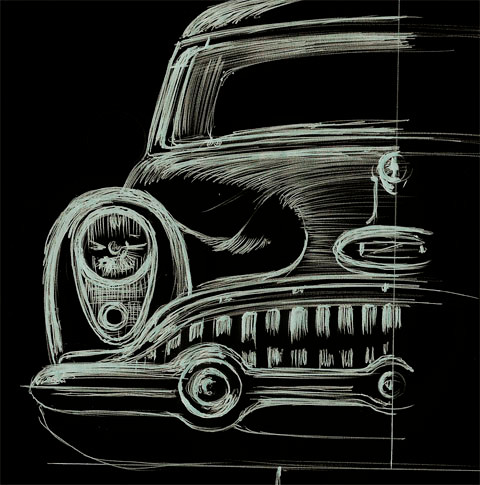 Buick Character Study Front.jpg