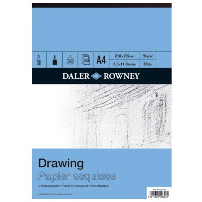 daler-rowney-smooth-drawing-pad