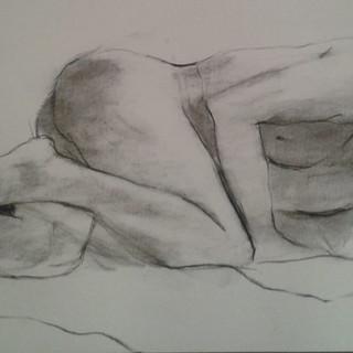 Life drawing Arthur.jpg