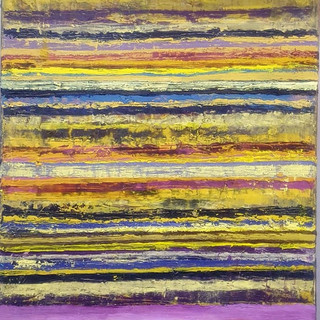 Purple and Yellow Lines