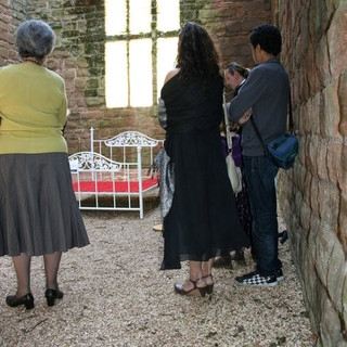 Kenilworth castle pv.jpg1.jpga.jpg