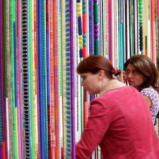 Art installation bcu 2.jpg