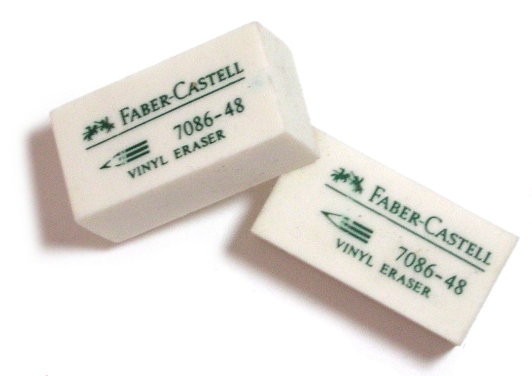 Faber_Castell_Erasers