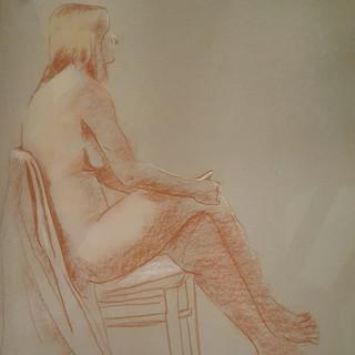 Life drawing seated nude.jpg