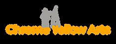 Chrome Yellow Arts-logo.png
