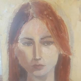 Portrait in oil.jpg