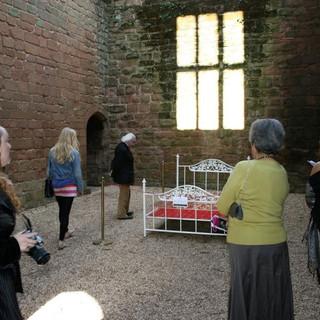 Kenilworth castle pv.jpg