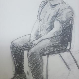 Portrait in charcoal.jpg