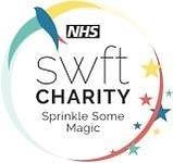 NHS Swft logo