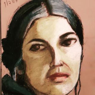 Pastel Portrait Saira.jpg