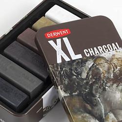 DerwentXLcharcoal2