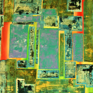 Recovery_VII,_oil_on_canvas,_83x59cm,_2020