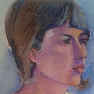 Sarah Lowry Portrait.jpg