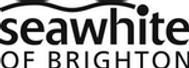 seawhite_logo.png