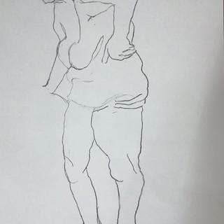 Life drawing 2019.jpg