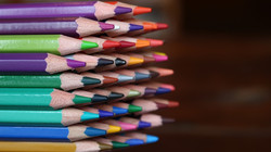 Painting-Pencil-Color-Of-Lead-Crayon-Kits-Pen-1744817