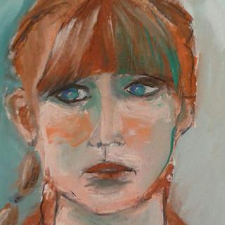 Portrait in Pastel.jpg