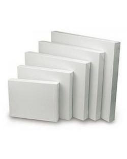 canvas boards-600x750