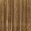 Thumbnail: Wallace Seymore Native Earths 150 ml