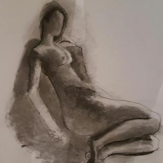 Life drawing 5.jpg
