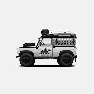 Nomadic Cooling D90 White 2 Social.jpg