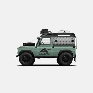 Nomadic Cooling D90 Green Social.jpg