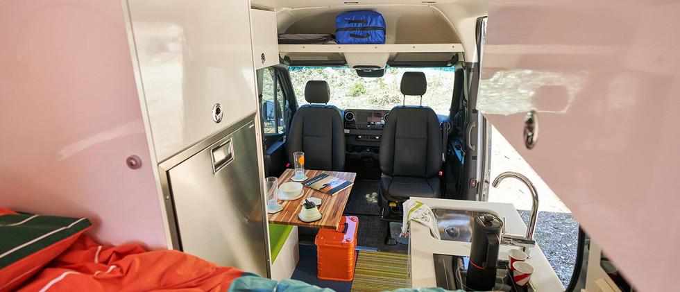 CimaCoppi-interior-002.jpg