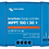 Thumbnail: Victron Energy Smart Solar MPPT 100/30 Charge Controller
