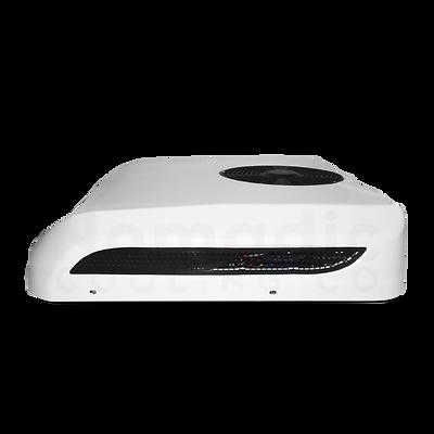 Nomadic Cooling 3000 12V