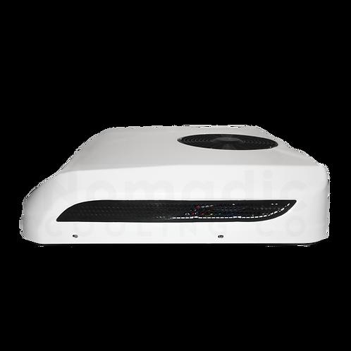 * Nomadic Cooling 3000 24V
