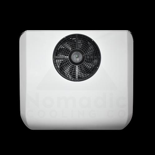 Nomadic Cooling 2000 12V
